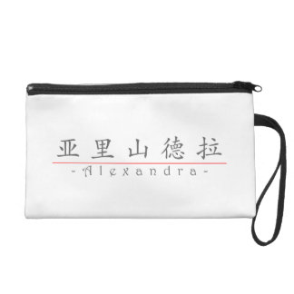 Nombre chino para Alexandra 21075_1 pdf