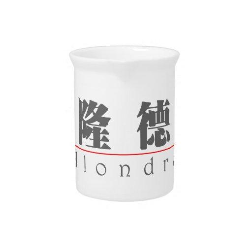 Nombre chino para Alondra 21247_3.pdf Jarrones