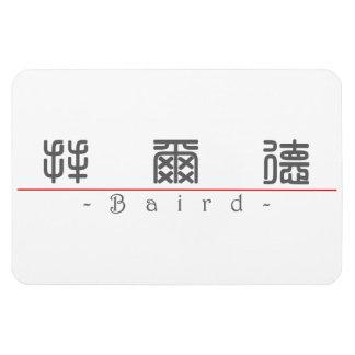 Nombre chino para Baird 20440_0.pdf Imanes Rectangulares