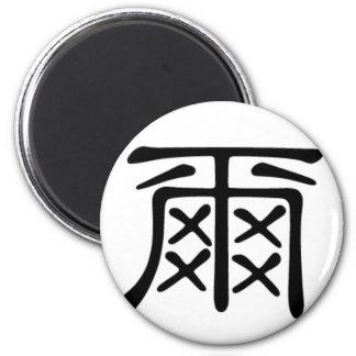Nombre chino para Baird 20440_2.pdf Imanes De Nevera