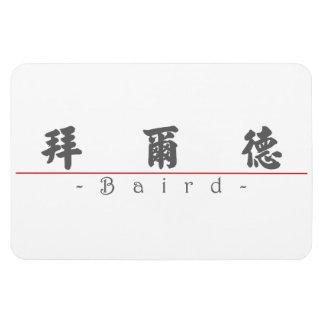 Nombre chino para Baird 20440_4.pdf Imanes Flexibles