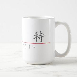 Nombre chino para Beckett 22329_1.pdf Taza De Café