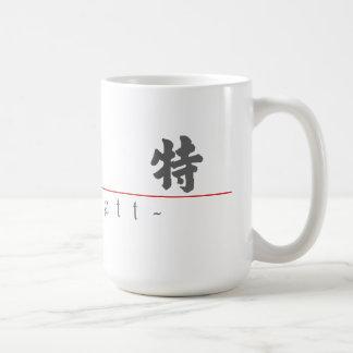 Nombre chino para Beckett 22329_4.pdf Tazas