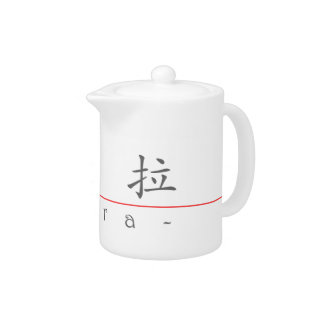 Nombre chino para Cara 20053_1.pdf