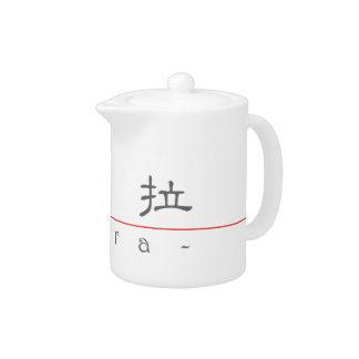 Nombre chino para Cara 20053_2.pdf
