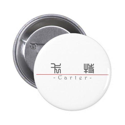 Nombre chino para Carretero 20501_0.pdf Pin