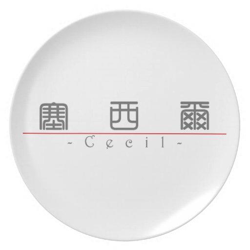 Nombre chino para Cecil 20503_0.pdf Plato