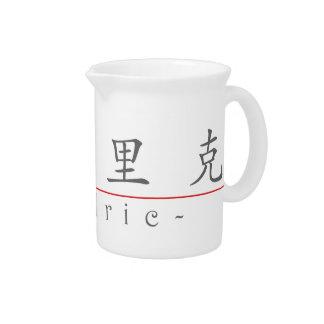 Nombre chino para Cedric 20504_1.pdf Jarra