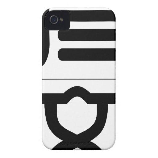 Nombre chino para Devin 20544_0.pdf iPhone 4 Carcasas