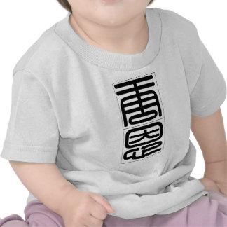 Nombre chino para Dunn 20554_0.pdf Camisetas