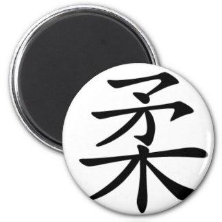 Nombre chino para el avellano 20145_1.pdf iman