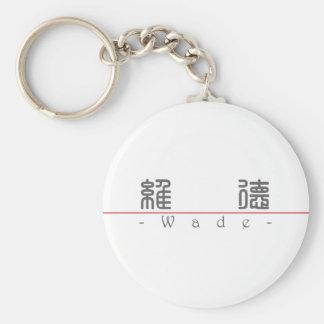 Nombre chino para el bamboleo 20859_0.pdf llaveros