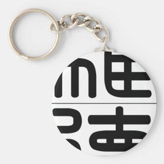 Nombre chino para el bamboleo 20859_0.pdf llavero personalizado