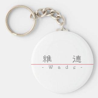 Nombre chino para el bamboleo 20859_2.pdf llaveros personalizados