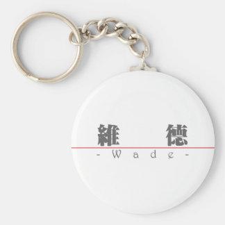 Nombre chino para el bamboleo 20859_3.pdf llavero personalizado