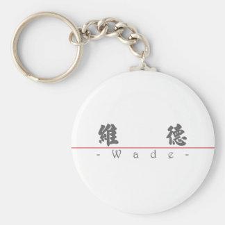 Nombre chino para el bamboleo 20859_4.pdf llavero personalizado