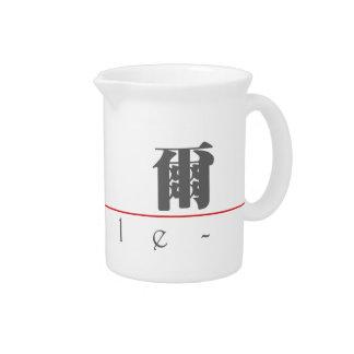 Nombre chino para el col 22093_3.pdf jarra de beber