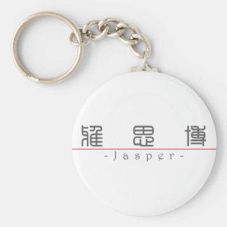 Nombre chino para el jaspe 22281_0.pdf llavero redondo tipo pin