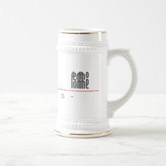 Nombre chino para el Liana 21463_0 pdf Taza De Café
