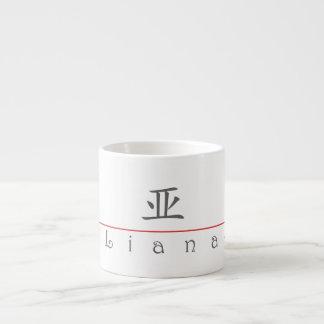Nombre chino para el Liana 21463_1 pdf Tazita Espresso