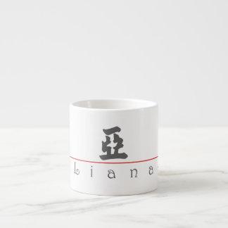 Nombre chino para el Liana 21463_4 pdf Tazita Espresso