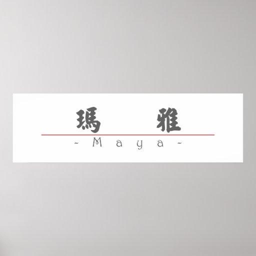 Nombre chino para el maya 21063_4.pdf posters