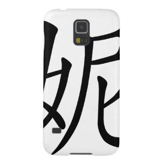 Nombre chino para el Mignon 20247_1.pdf Carcasa De Galaxy S5