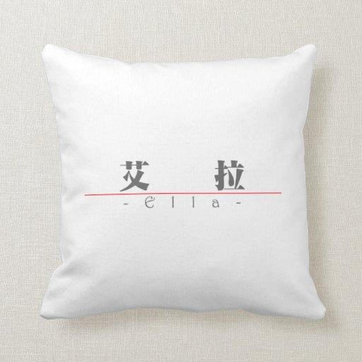 Nombre chino para Ella 20102_3.pdf Almohadas