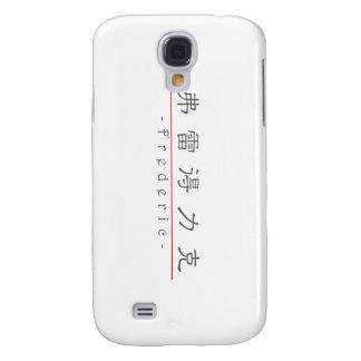 Nombre chino para Federico 20590_2.pdf