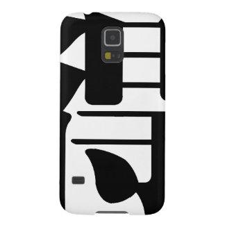 Nombre chino para Federico 20590_3.pdf Carcasa De Galaxy S5