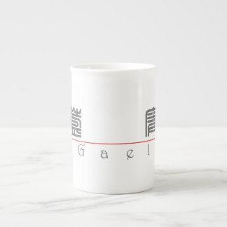 Nombre chino para Gael 22406_0.pdf Taza De Porcelana