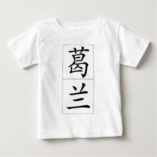 Nombre chino para Glenn 20602_1.pdf Tee Shirt