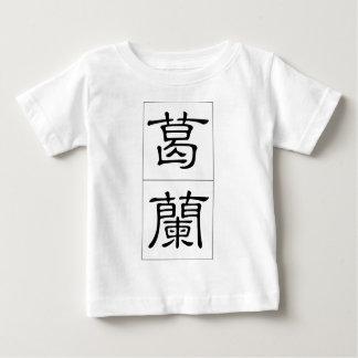 Nombre chino para Glenn 20602_2.pdf Tshirts