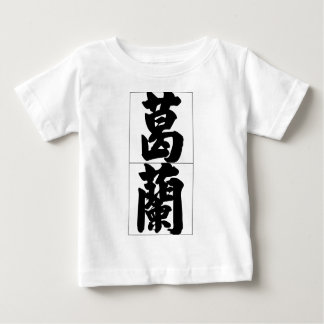 Nombre chino para Glenn 20602_4.pdf Tee Shirt