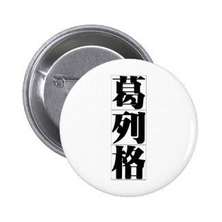 Nombre chino para Greg 20606_3.pdf Pins
