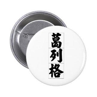 Nombre chino para Greg 20606_4.pdf Pins