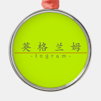 Nombre chino para Ingram 20641_1.pdf Adorno