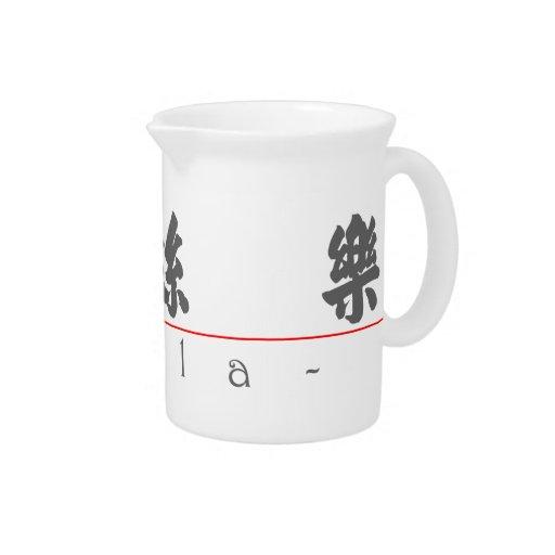 Nombre chino para Isla 21267_4.pdf Jarrón