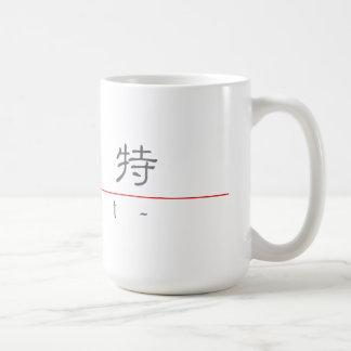Nombre chino para Jett 22330_2.pdf Taza Básica Blanca