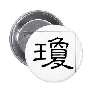 Nombre chino para Joan 20176_2 pdf Pin