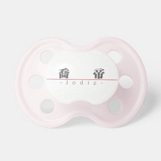 Nombre chino para Jodie 20180_3.pdf Chupetes Para Bebés