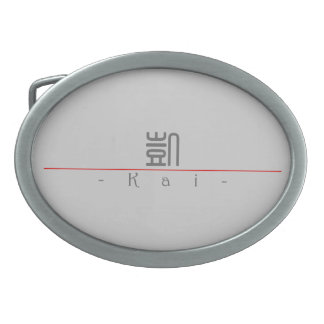 Nombre chino para Kai 22201_0.pdf Hebilla Cinturon