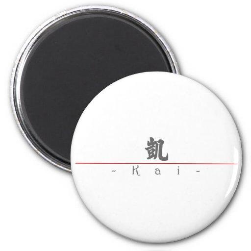 Nombre chino para Kai 22201_4.pdf Iman