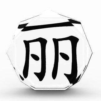 Nombre chino para la aceituna 20277_1 pdf