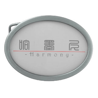Nombre chino para la armonía 21223_0 pdf hebillas de cinturon