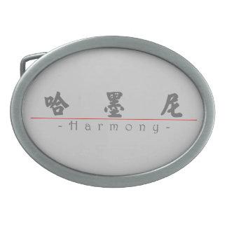 Nombre chino para la armonía 21223_4 pdf hebilla cinturon