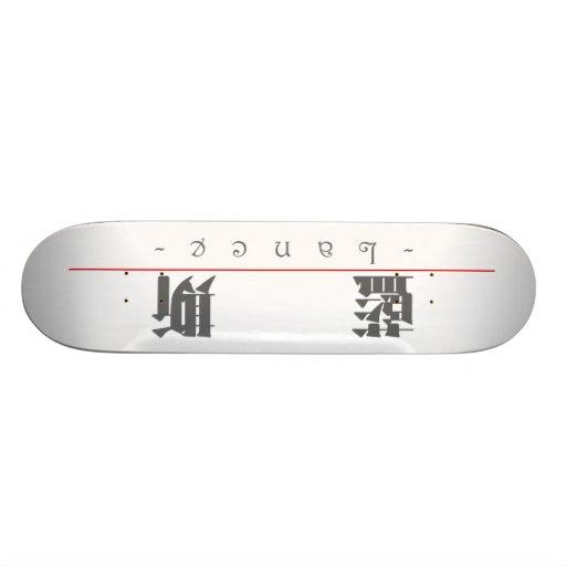 Nombre chino para la lanza 20684_3.pdf patines