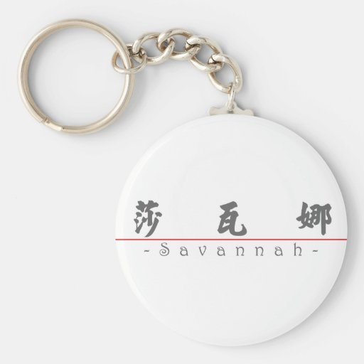 Nombre chino para la sabana 21040_4.pdf llaveros