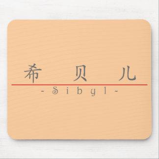Nombre chino para la sibila 20330_1 pdf tapetes de ratones