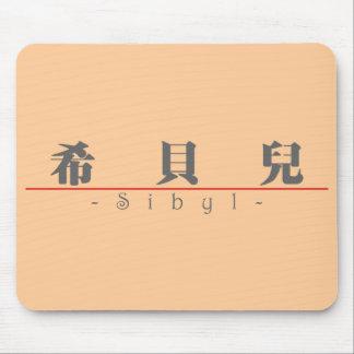 Nombre chino para la sibila 20330_3 pdf tapete de raton